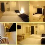 island nook hotel in boracay