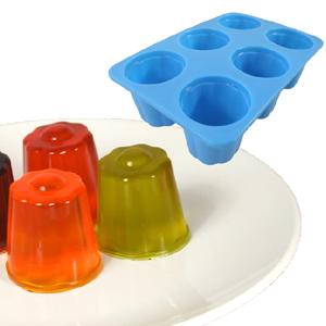 making jello shots using vodka