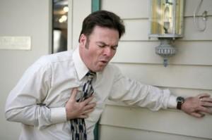 chest congestion treatment