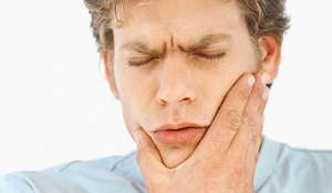jaw pain home remedies