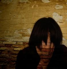 Borderline Personality Disorder Signs & Symptoms, Test, and Treatment