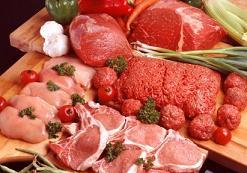 Foodborne Illness Symptoms, Causes, and Treatment