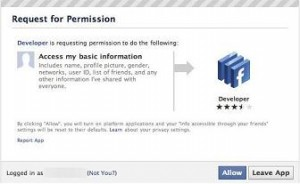 How to Activate Facebook Timeline