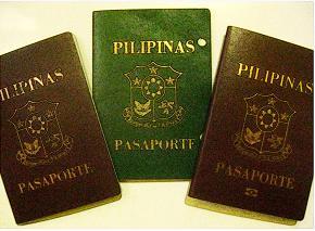 how to get passport online - Philippines