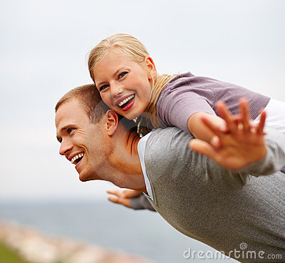 how to make your partner happy