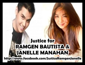 ramgen-and-janelle-video-scandal-free-download