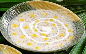 how to cook ginataang mais
