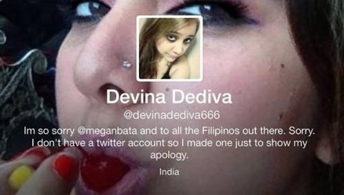 Devina-DeDiva-apology-500x283
