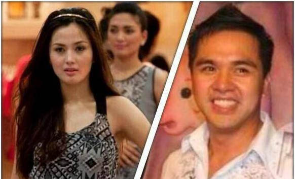 The identity of the two masterminds on Vhong Navarros extorsion have