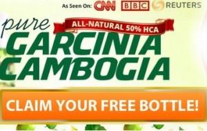 freebottlegarciniacambogia